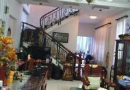 Biệt Thự Phố - Vị trí đắc địa -  Đa mục đích sử dụng - Khu VIP nhất Quận 10.