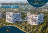 Chính thức mở bán shantira resort & spa hội an - thỏi nam châm thu hút các nhà đầu tư