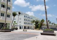Sở hữu khách sạn Phú Quốc 3 sao - 2 mặt tiền kinh doanh, sát biển giá chỉ 8,2 tỷ