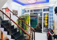Bán nhà đẹp Xô Viết Nghệ Tĩnh Bình Thạnh, 50m2 (5.5m x 9m nở hậu 6m) giá 5.95 tỷ TL.