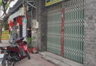 Cho thuê nhà NC mặt tiền đường Huỳnh Tấn Phát P.Phú Thuận Q.7.Gía 22tr