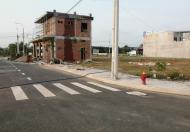 Bán 125 m2 Đất KDC Đồng Phú, Huyện Sơn Tịnh