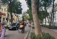 Cần Bán gấp tòa khách sạn xây 7 tầng mặt phố Mã Mây trung tâm phố cổ Quận Hoàn Kiếm, TP Hà Nội.