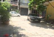 Bán đất Vĩnh Hưng,ô tô,33m,giá 1.35 tỷ.LH 0968124578