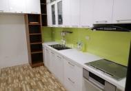 Cho thuê căn hộ G3AB Yên Hòa Sunshine- Vũ Phạm Hàm, dt 114m2, 3pn, 2vs full nội thất. LH 0902758526