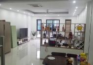 Bán gấp nhà có thang máy khu vip kinh doanh phố Võ Văn Dũng – Đống Đa chỉ 17.9 tỷ.