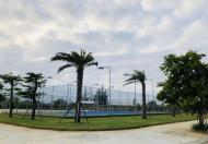 ĐXMT tung giỏ hàng độc quyền gồm 50 đất nền ven biển Đà Nẵng - Hội An thuộc dự án One World Regency.