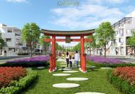 Kỳ Co Gateway - Dự án đất nền khu đô thị mới ven biển Quy Nhơn