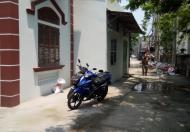 Bán gấp nhà tại Văn Nhuế, Bần, Mỹ Hào, Hưng Yên