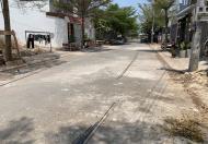 Chính chủ cần bán lô đất đường Nguyễn Văn Bứa, Xã Xuân Thới Sơn, Huyện Hóc Môn, Tp Hồ Chí Minh