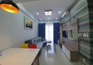 Cần bán căn hộ chung cư The Botanica, trung tâm quận Tân Bình, đầy đủ nội thất, giá tốt