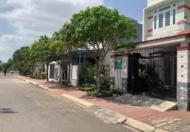 Chính chủ cần bán gấp lô đất mặt tiền Tại: An Phú, Tam Kỳ, Quảng Nam