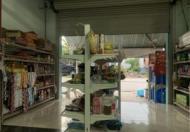 Bán nhà 2 lầu mặt tiền ngay chợ đêm xã Hiệp Phước, Thị Trấn Hiệp Phước, Nhơn Trạch, Đồng Nai