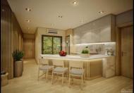Chính chủ bán cắt lỗ căn hộ The Zen Residence - Gamuda 3PN rộng 100m2. LH: 0989968786
