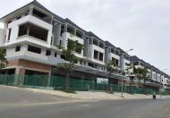 Mở bán dự án biệt thự Văn Hoa Villas ngay trung tâm  Biên Hòa 0902463546.