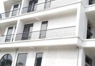 Bán gấp Liền Kề, Shophouse đường Thanh Liệt, Nguyễn Xiển, khu dân trí cao, lh 0816645888