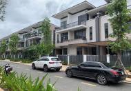 Mở bán 100 căn biệt thự dự án Hóc Môn Villa giá chỉ từ 2,9 tỷ/căn