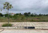 Bán 125 m2 Đất KDC Sành Sứ, Huyện Tư Nghĩa