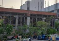 Nhà đường Lê Quang Định 150m2, 16.9 tỷ. Mặt tiền.