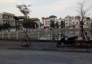 Vị trí vàng Phúc Lợi Lô góc, thông, hai ngõ ô tô, 156m2, MT lớn 4.1 tỷ Long Biên
