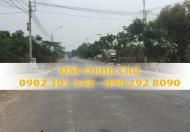 Cần tiền gấp đi định cư nước ngoài bán lô đất 7946m2, Được Lên Thổ cư 100%.