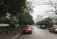 Bán gấp nhà Dương Khuê, Nhà đẹp siêu mới, Ô tô đỗ vài chiếc, Kinh doanh như phố, 7,7 tỷ