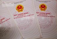 Bán Đất Mặt Ngõ Kinh Doanh Home Stay, Xây ở, Ôtô Tránh Tại Hoàng Quốc Việt, Nghĩa Đô, Cầu Giấy.DT 81m2, giá 7 tỷ