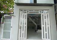 Bán Nhà Đẹp hẻm 336 đường Phạm Hữu Lầu Nhà Bè giá 1,26 tỷ