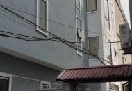 Cần bán nhà khu Văn phú, Hà Đông 40m2, 5T, 2,9 tỷ