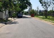 Bán Đất KDC Phan Đình Phùng, Phường Chánh Lộ, TP Quảng Ngãi