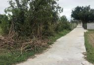 Bán nhanh lô đất Xã Tịnh Phong,dt 133,8m2,giá 3xxtr, Liên hệ:  0934192309 Khanh
