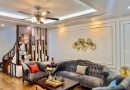 Bán Nhà LK KĐT Văn Khê,Tặng nội thất đẹp, 83m2, MT 5m Giá 7.3 tỷ