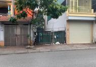 Chính chủ cần bán đất mặt ngõ Vũ Xuân Thiều, Phường Sài Đồng, Quận Long Biên, Hà Nội