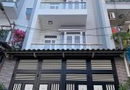 Thiếu nợ bán nhà gần Mặt Tiền Bạch Mã,Quận 10 42m2,Giá chỉ 5,4 tỷ