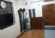 Bán nhà 3 tầng ở Nguyễn trãi, 20 m2, giá 2.1 tỷ LH: 038639906