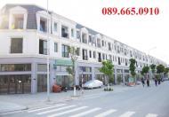 Bán Gấp Nhà Giá Hơn 2 Tỷ Hạ Long, Quảng Ninh