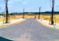 Nhà phố nghĩ dưỡng Kỳ Co Gateway, ngang 5m, dài 16m, mặt tiền đường QL 19B. giá 1,480 tỷ.