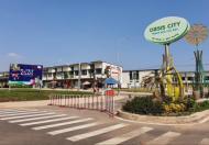 Thiếu nợ ngân hàng bán gấp nhà phố oasis gần trường đại việt đức mĩ phước 4 bình dương
