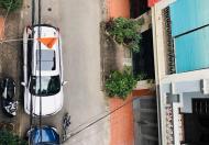 Bán nhà Cầu Giấy Dịch Vọng vỉa hè phân lô  ô tô tránh KD VP 56m2 MT4m 4T giá chỉ 7.85 tỷ