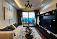 Bán căn hộ 2 Ngủ - Ban công rộng - Chiết khấu 100tr - LH xem nhà trực tiếp: 0986685692