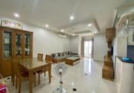 Chính chủ : Cần bán căn hộ chung cư Phúc Yên 2 – tầng 12