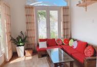 Cần bán căn biệt thự mini ngay khu du lịch Thung Lũng Tình Yêu cho các vị khách muốn có căn nhà nghỉ dưỡng tại Đà Lạt