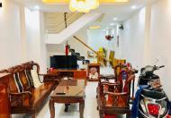 Chính chủ bán gấp Nhà Huỳnh Văn Bánh, HXH, 4 tầng, chỉ 7.5 tỷ TL.