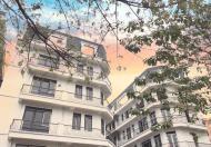 Cần tiền bán gấp, Liền kề, Nhà phố phân lô, khu vực Thanh Trì, view công viên, giá cực rẻ