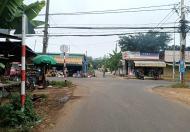 Bán 2 lô đất chính chủ vị trí vàng ngay thành phố Long Khánh, Đồng Nai