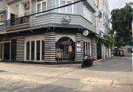 Khu biệt thự nhà phố, 11m x 20m 40 tỷ,Phường 10 Phú Nhuận