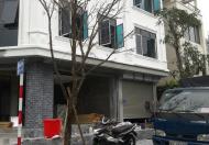 Biệt thự Nguyễn Xiển DT150m2, 5T,  MT15m, 17.7tỷ LH 0366 221 568