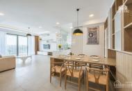 Cho thuê căn hộ Sunrise city view, Quận 7, nhà mới 100%, giá rẻ. LH: 0914241221 (Ms.Thư)