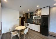 Cho thuê căn hộ 1PN D El Dorado Tân Hoàng Minh, 43m2, Full đồ, 14tr. LH: 0904481319