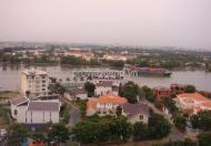 Cần bán căn hộ cao cấp Xi Riverview Palace 3 PN, 185m2 thiết kế sang trọng